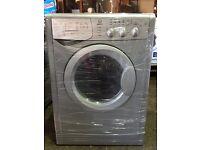 WIDL126S Reconditioned washer dryer 12 months warranty