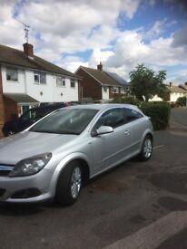 CLEAN CHEAP CAR !!