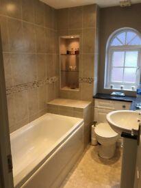 Carronite bath 1700x700
