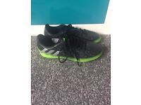 Adidas 16.3 size 1 brand new