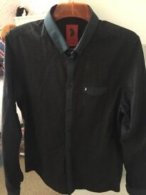 Luke dress shirt for sale