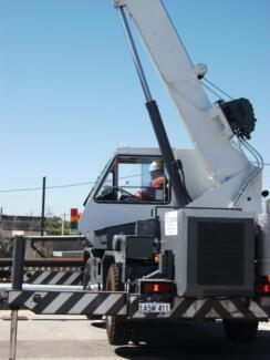Skills Training & Engineering Services P/L (RTO 50091)