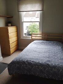 DOUBLE ROOM IN BEAUTIFUL SANDY PARK HOUSE. ALL BILLS INCLUDED