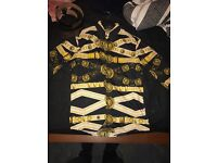 Versace shirt for sale