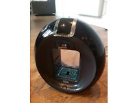 WANTED DOLCE GUSTO CIRCOLO COFFEE MACHINE