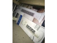"""Elpine Silent Oscillating 3 Speed 29"""" Tower Fan 1 hour timer (Free Postage/Or Pickup)"""
