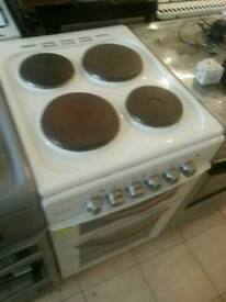 Electric cooker 50cm only 80