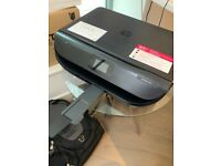 HP ENVY 5030 Printer and Scanner [lightly-used]