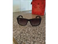 Real Ray ban sunglasses Great Offer