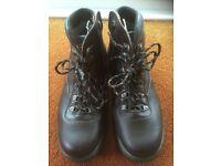 Men's Working Boots