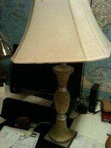 Lamp Ringwood East Maroondah Area Preview