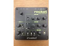Waldorf Rocket for sale