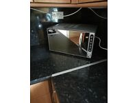 Sell microwave URGENT****