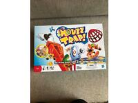 Mouse trap by Hasbro