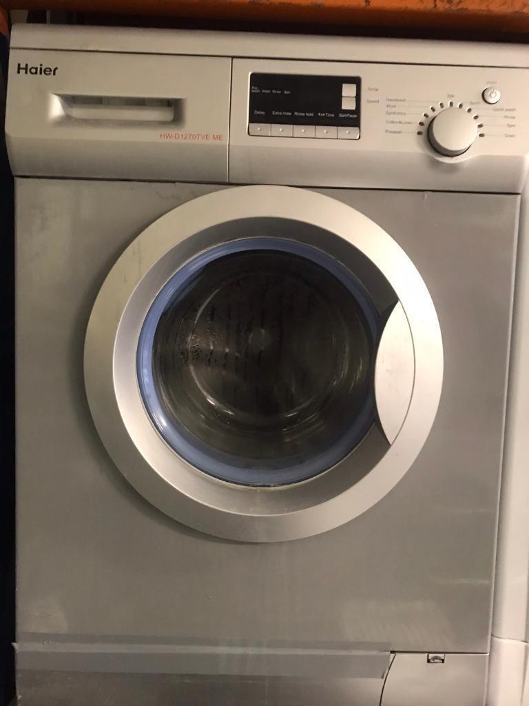 Hair Washing Machine In Walthamstow London Gumtree