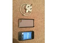 iPhone 4 32Gb - Vodafone