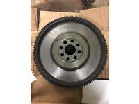 Bmw m20 lightened flywheel fits m20 m50 m52 m54