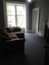 2 bed flat to let westend