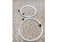 Naim NACA5 Speaker Cable (2x5m)