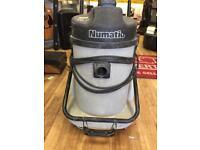 Numeric nd900-2 industrial vacuum hoover tool