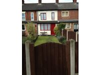 One Bedroom Cottage to rent in Smalley, Ilkeston, Derby