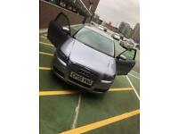 Audi A3 1.6 Special Edition new clutch, new timing belt kit, full service just done £2800 ono
