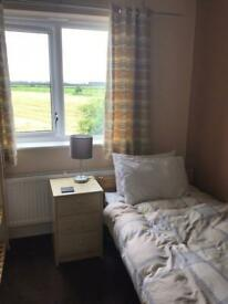 Single room to rent £150 deposit