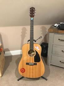 Fender CD 60 Acoustic