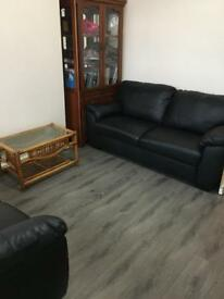 2 bed 2 Living room house swap in Sparkhill
