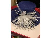 Jacques vert hat and shoes size 5