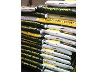 Multi Purpose Compost 60L