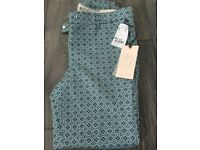 Womens trousers