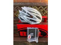 Bell Volt Cycle Helmet New