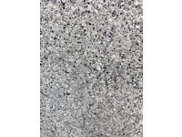 Marshall's paving slabs 49 in total original cost from wicks was £34 each!! 600x450