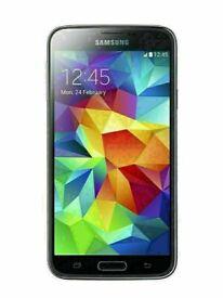 Samsung Galaxy S5 - Unlocked Smartphone 5.1-Inch Screen, 16 MP Camera, Quad-Core 2.5 GHz, 2GB of RAM