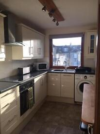 Room to rent in Perth city centre