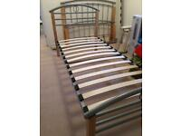 Limelight Pegasus Single Bed