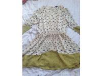 Ladies clothes bundle 10 plus items only £5