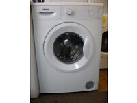 Haier Washing Machine - Cheapie!
