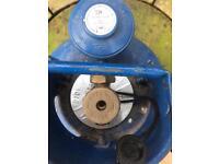 Gas bottle for sale