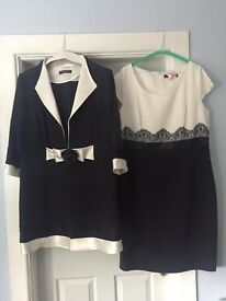 2 Piece Suit Mother Of The Bride Outfit