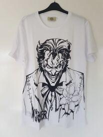 T-shirts brand new £5 each clothes large xl xxl