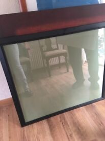 Painting Frame