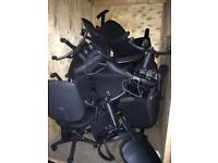 Office chairs bulk sale!!!