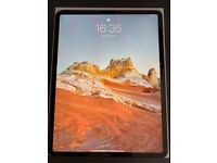 2020 Apple iPad Pro (12.9-inch, Wi-Fi, 128GB) - As New Condition