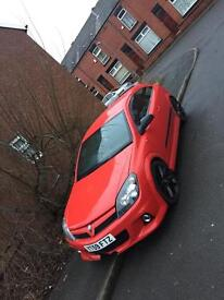 Astra vxr spares or repirs