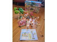 Playmobil 9228 City Life Wedding Reception