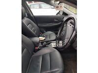 Cheap Mazda for sale £1200.