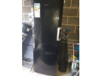 Beko tall freezer ... barely used ... excellent condition