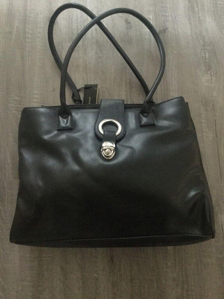 Tula by Radley leather ladies bag  5236cc7a399a2